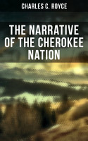 The Narrative of the Cherokee Nation PDF