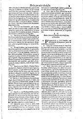 Suma de todas las materias morales, arregladas a las condenaciones pontificias de nuestros muy santos padres Alexandro VII y Inocencio XI