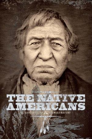 The Native Americans PDF