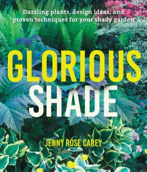 Glorious Shade PDF