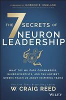 The 7 Secrets of Neuron Leadership PDF