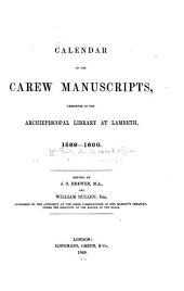 1589-1600