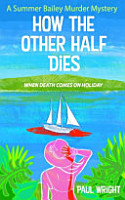 How the Other Half Dies PDF