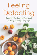 Feeling Detecting