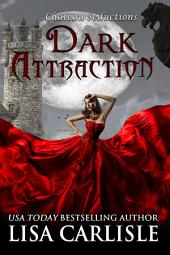 Dark Attraction boxed set
