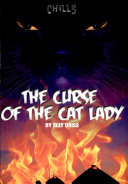 The Curse of The Cat Lady