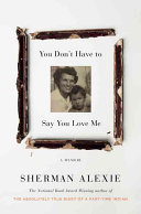 You Don t Have to Say You Love Me PDF