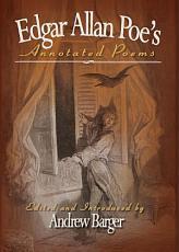 Edgar Allan Poe s Annotated Poems PDF