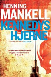 Kennedys hjerne