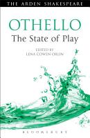 Othello  The State of Play PDF
