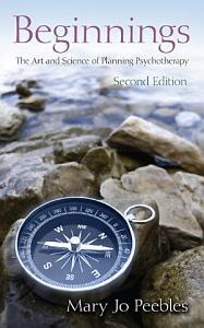 Beginnings  Second Edition PDF