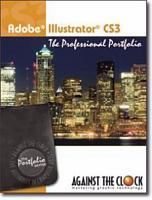 Adobe Illustrator CS3 PDF