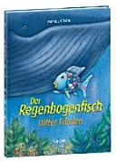 Der Regenbogenfisch stiftet Frieden PDF