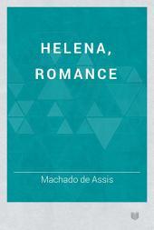 Helena, romance