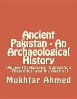 Ancient Pakistan - An Archaeological History