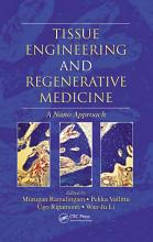 Tissue Engineering and Regenerative Medicine PDF