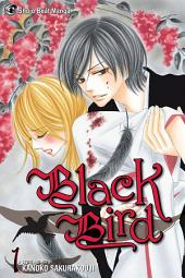 Black Bird: Volume 1