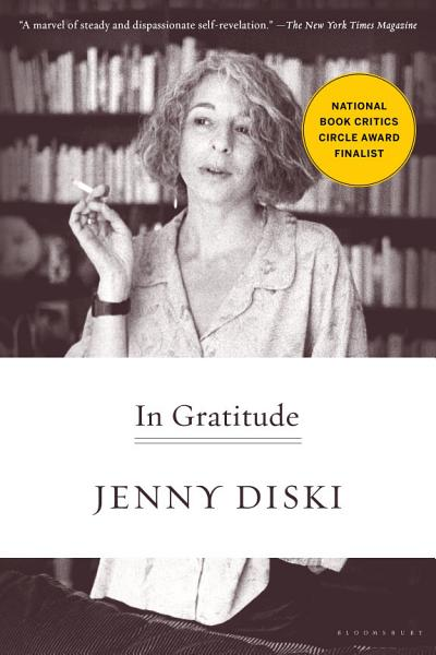 Download In Gratitude Book