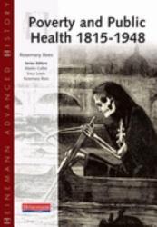 Poverty and Public Health  1815 1948 PDF