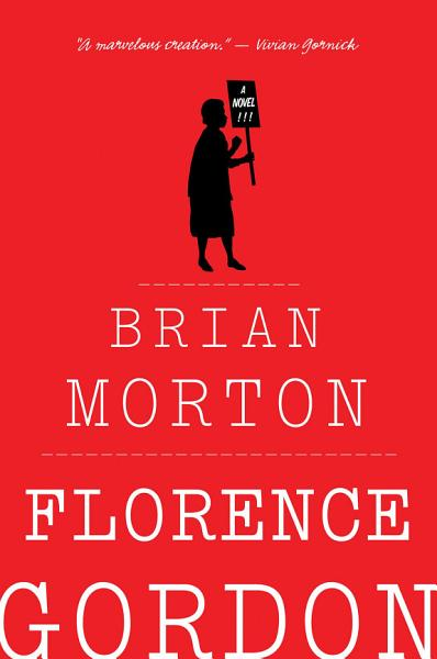 Download Florence Gordon Book