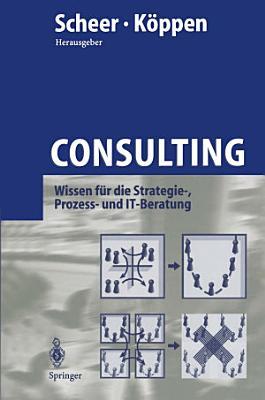 Consulting PDF