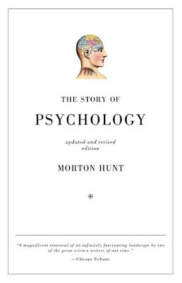 The Story of Psychology PDF
