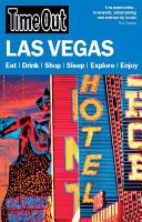 Time Out Las Vegas PDF