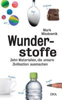 Wunderstoffe PDF
