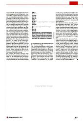Pflege Zeitschrift PDF