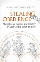 Stealing Obedience PDF