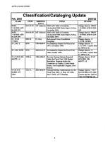 Administrative Notes PDF