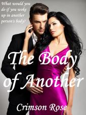 The Body of Another