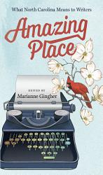 Amazing Place Book PDF