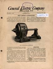 Bulletin: Issue 4685