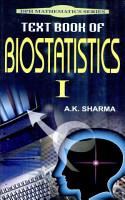 Text Book of Biostatistics I PDF
