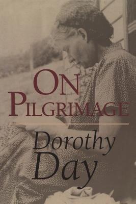 On Pilgrimage PDF