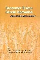 Consumer Driven Cereal Innovation PDF