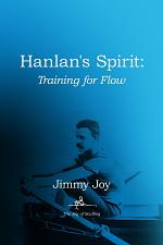 Hanlan's Spirit