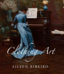 Clothing Art PDF