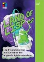 Land of Lisp   Deutsche Ausgabe PDF