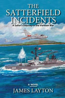 The Satterfield Incidents PDF
