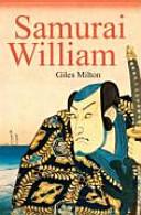 Samurai William PDF
