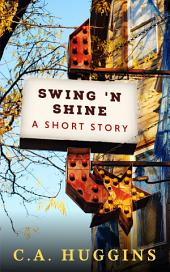 Swing 'n Shine