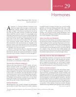 Tietz Textbook of Clinial Chemistry and Molecular Diagnostics  5 e PDF