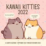 Kawaii Kitties 2022