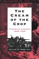 Cream Of The Crop Book PDF