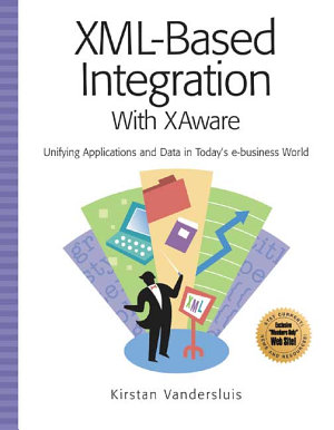 Xml Based Integration with XAware PDF