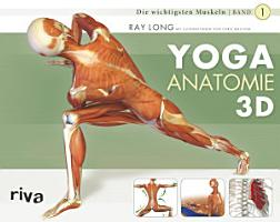 Yoga Anatomie 3D PDF