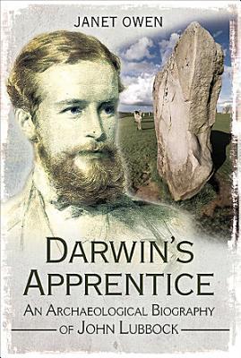 Darwin s Apprentice