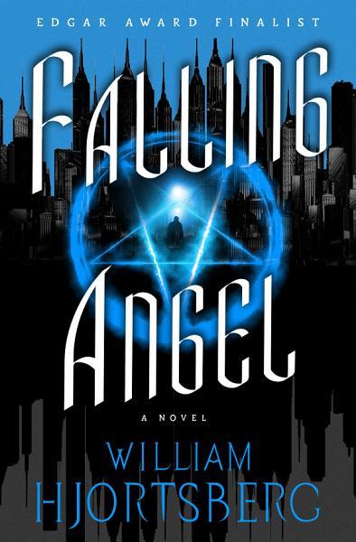 Download Falling Angel Book